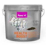 Pavo Healthboost Emmer 10kg