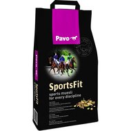 Pavo Sportsfit Zak 3kg