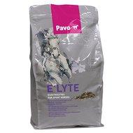 Pavo Elyte Zak 3kg