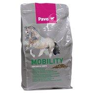 Pavo Mobility Zak 3kg