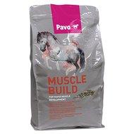 Pavo Musclebuild Zak 3kg
