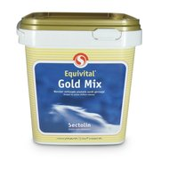 Sectolin  Equivital Gold Mix 1,5kg