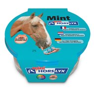 Horslyx Mint Mini 650gr