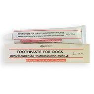 Diafarm Tandpasta - Hond 50 ml