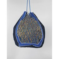 Shires Heusack All Net blue