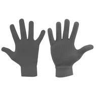 Rider Pro Handschoen MAGIC GLOVES Black S-M