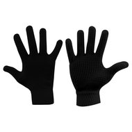 Rider Pro Handschoen Magic Gloves Black L-XL