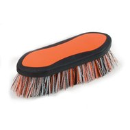 Ezi Groom Dandy Brush Orange
