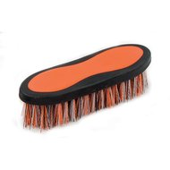 Ezi-Groom Brosse Dandy Orange
