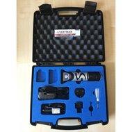 Liveryman Scheermachine Kare Pro 100 Standard