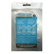 Tear Aid Reparatie set Tear