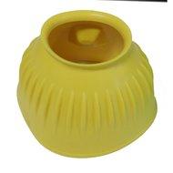 Rider Pro Springschoen rubber Anti-Twist Neon-geel