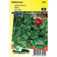 Sluis Garden Veldsla Favor
