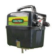 Koltec HB15 Batterijapparaat 0,15 Joule