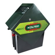 Koltec Batteriegerät EC20