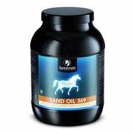 Synovium Sand-Oil 369