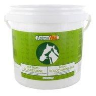 Animavital MSM/Glucosamine Mix 2,5kg