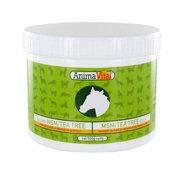 Animavital MSM /Tea tree Zalf 500gr