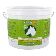 Animavital Green Horsepower 1kg