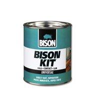 Bison Kit Naturel