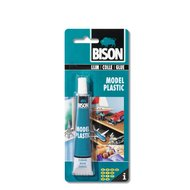 Bison Modelbouwlijm 25ml