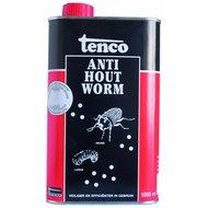 Tenco Houtwormverdelger