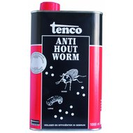 Tenco Anti-houtworm 5000 Ah