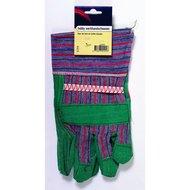 Elma Handschoenen