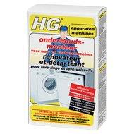 HG Onderhoudsmonteur 2st 100ml
