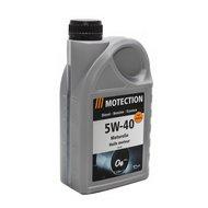 Motection Motorolie 5W40