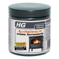 HG Kachelzwart 250gr