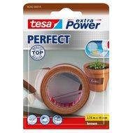 Tesa Ext.power Perf.56342 2,75x19