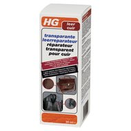 HG Leerreparateur 50ml