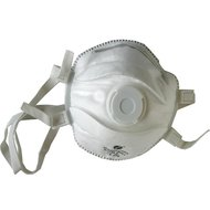 Skandia Stofmasker