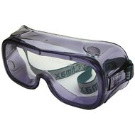 Climax Veiligheidsbril