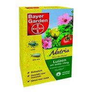 Bayer Bladluis Bestrijder