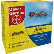 Bayer Mierenlokdoos 2st NATRIA 2ST