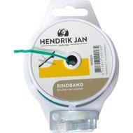 Hendrik Jan Twistband