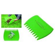 Agradi Handschep Groen 2st