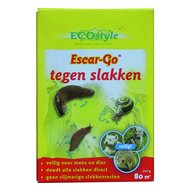 Ecostyle Slakkenkorrels