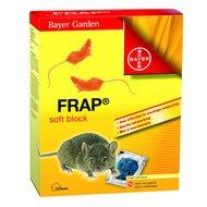 Bayer Navulling Frap Soft Block 12x10 Gram