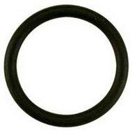 Gloria O-ring 627070