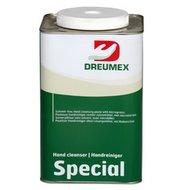 Dreumex Handreiniger Special SP 42