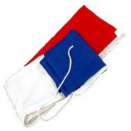 Faber Nederlandse Vlag