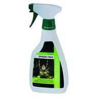 Impressed Insectenbestrijder 500ml
