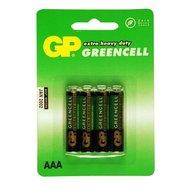 GP Batterij R03 AAA