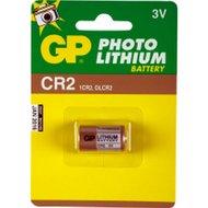 GP Batterij Cr-2