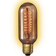 Calex Filamentlamp Helder