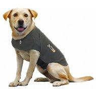 Thundershirt Angstshirt Hond Grijs M