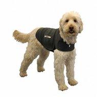 Thundershirt Angstshirt Hond Grijs XL